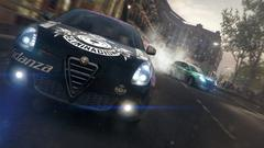 uk charts: grid 2 retains top spot, remember me in at three