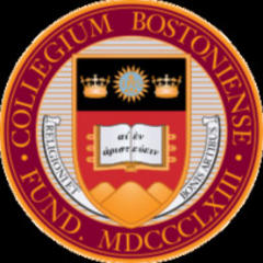 boston college hosting needham high graduation